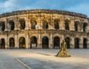 Voyage au cœur de Nîmes la Romaine