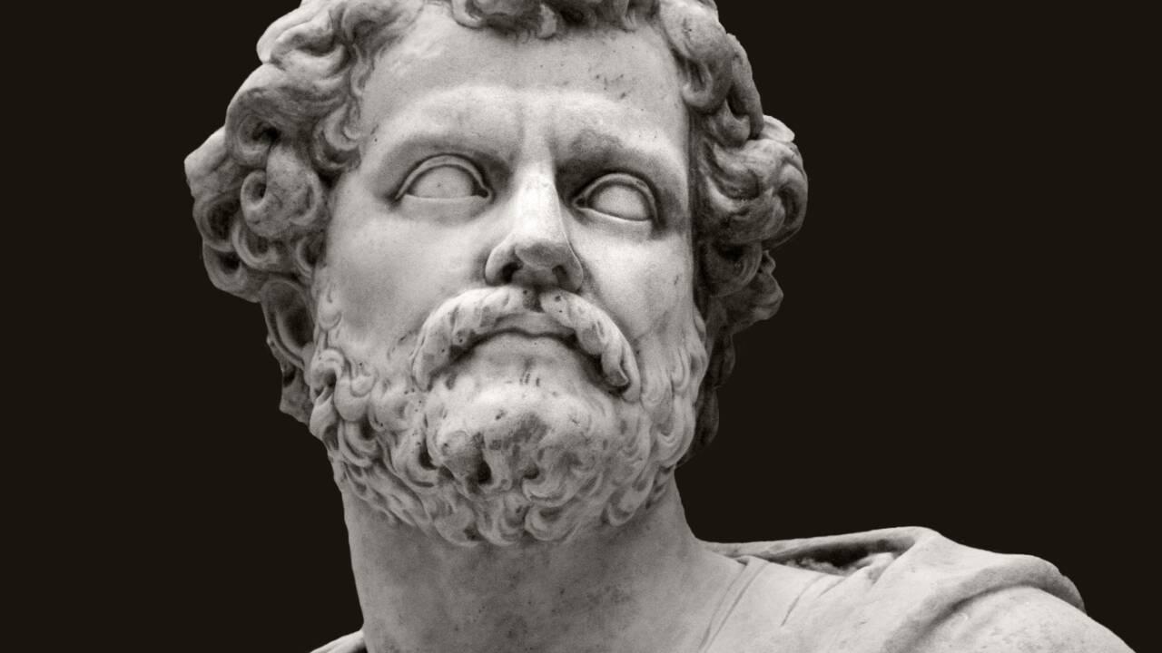 De Briançon à Perpignan, découvrez 10 sites romains de la via Domitia