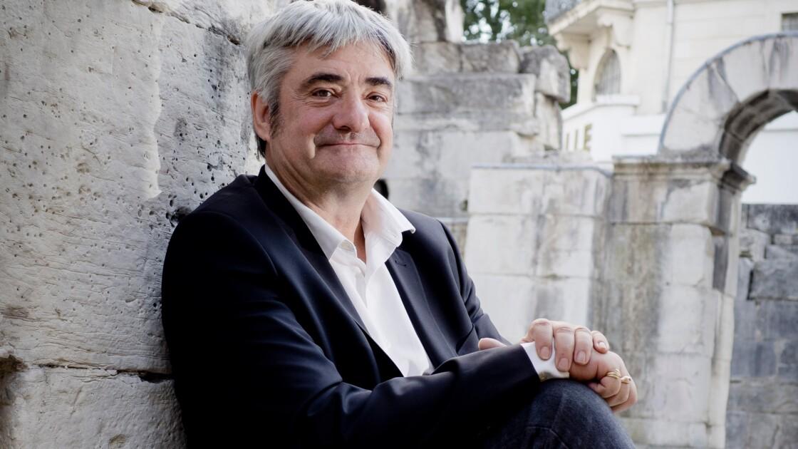 """""""Rome a su séduire les élites gauloises"""""""