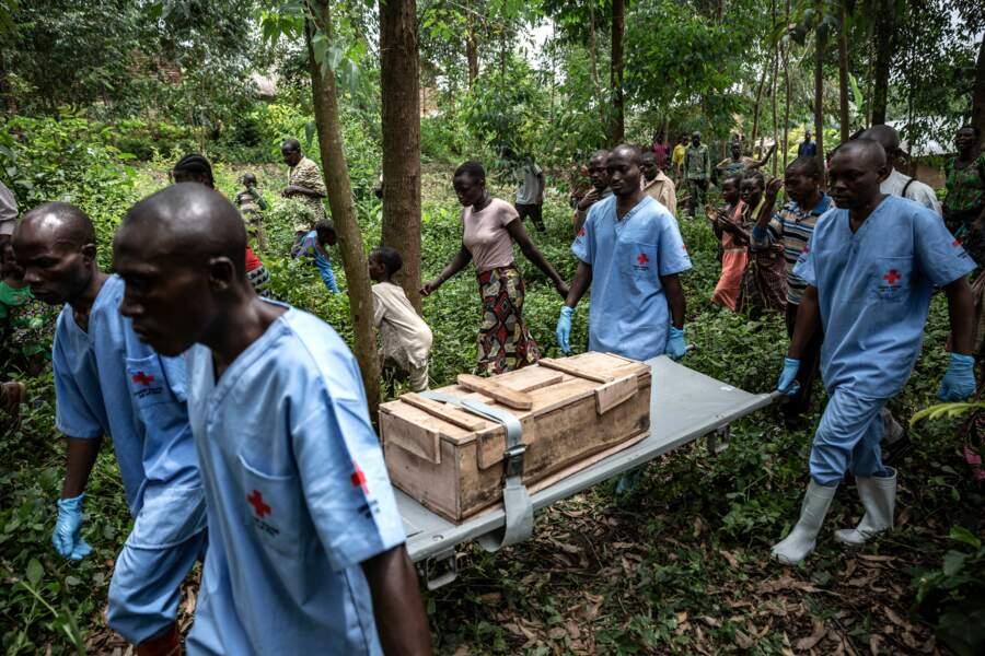 """Un aperçu du projet """"Congo in Conversation"""""""