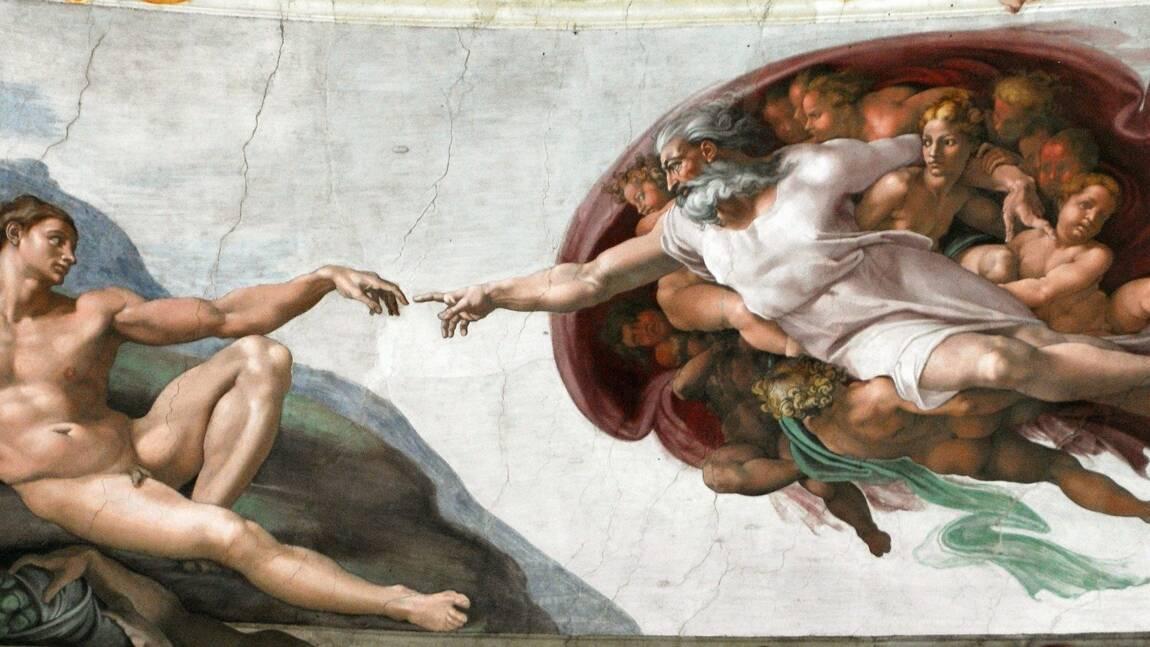 Qui était Michel-Ange, maître de la Renaissance ?