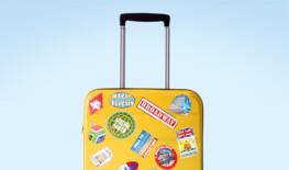 Tourisme & Voyage