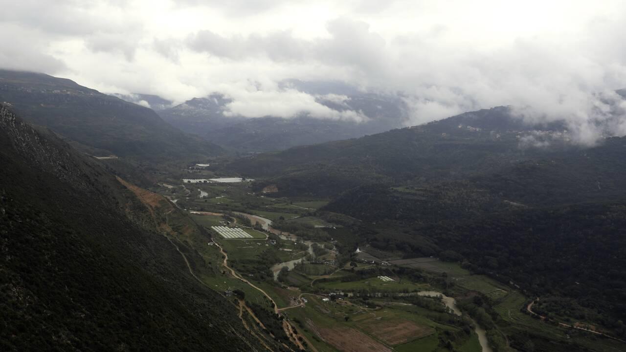 La Banque mondiale annule un prêt pour un barrage controversé au Liban