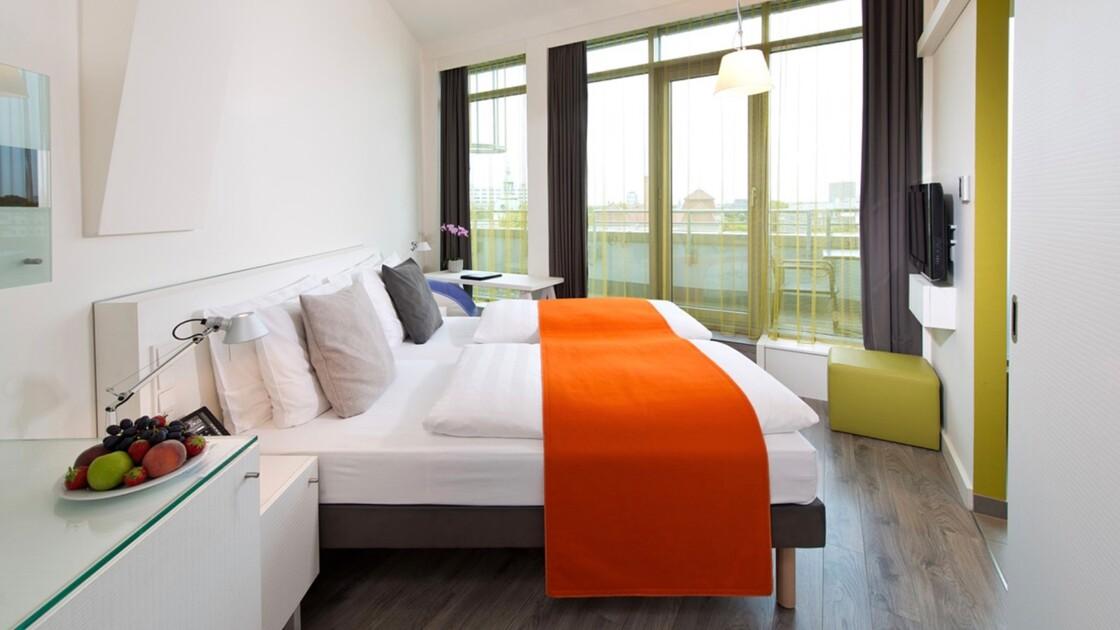 Hôtels vs Airbnb : la crise sanitaire rebat les cartes