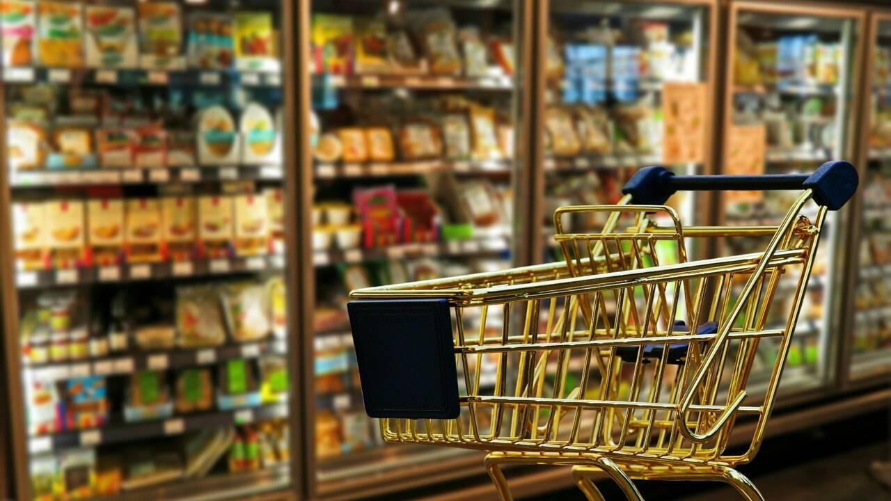 En Allemagne, un supermarché affiche le « vrai » prix des produits