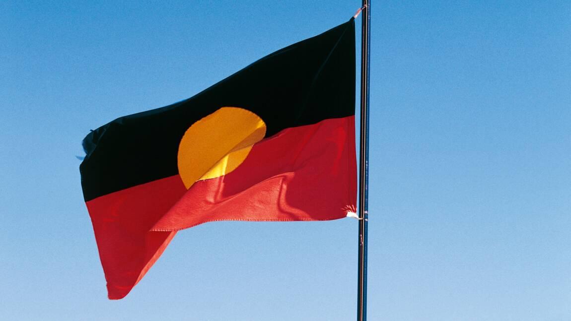 Un musée berlinois va restituer des restes d'Aborigènes à l'Australie