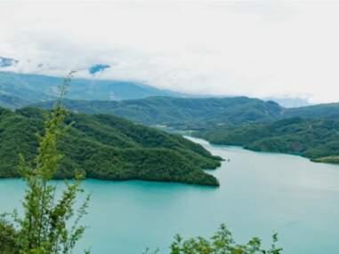 Albanie : les plus belles photos de la Communauté GEO