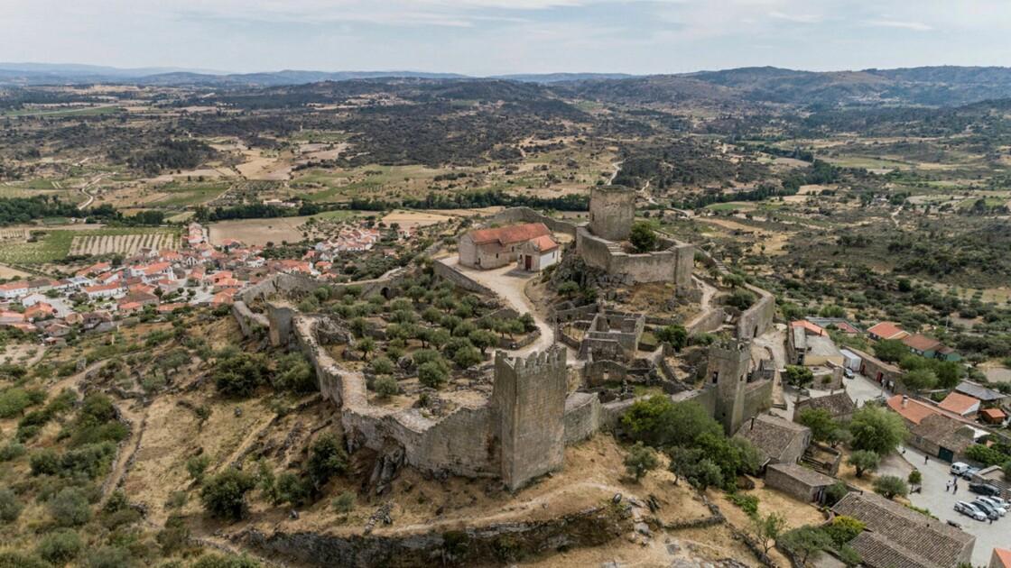 Portugal : les conseils de nos reporters pour visiter les petits villages de l'arrière-pays