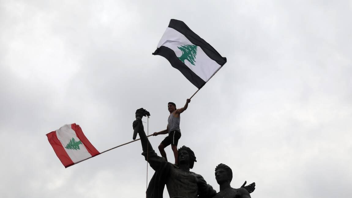 Sept choses que vous ne saviez (peut-être) pas sur le Liban