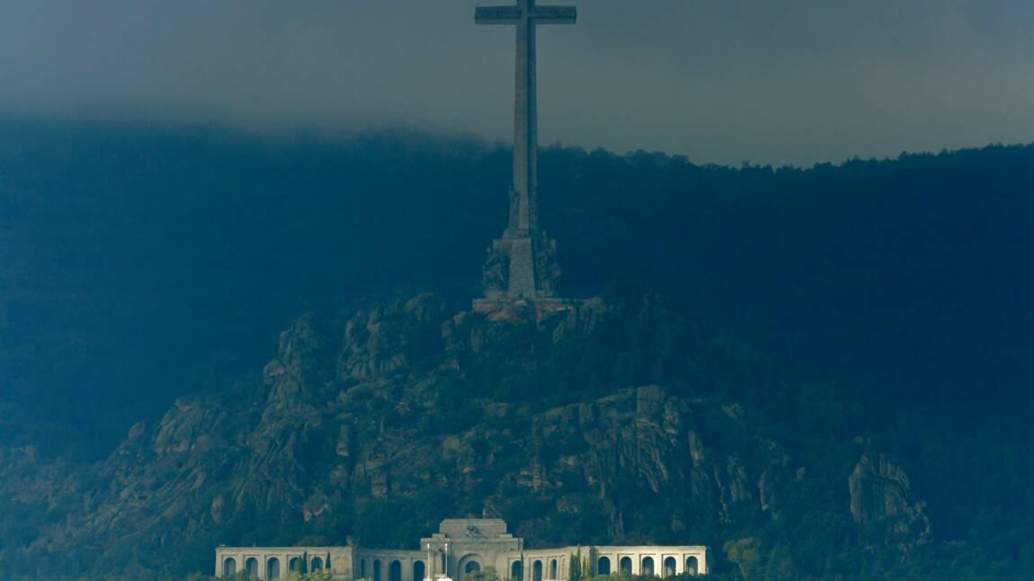 Espagne : le gouvernement veut sortir les disparus du franquisme des fosses communes