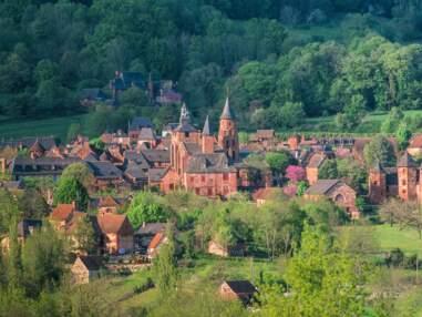 Les 15 plus beaux sites médiévaux en France