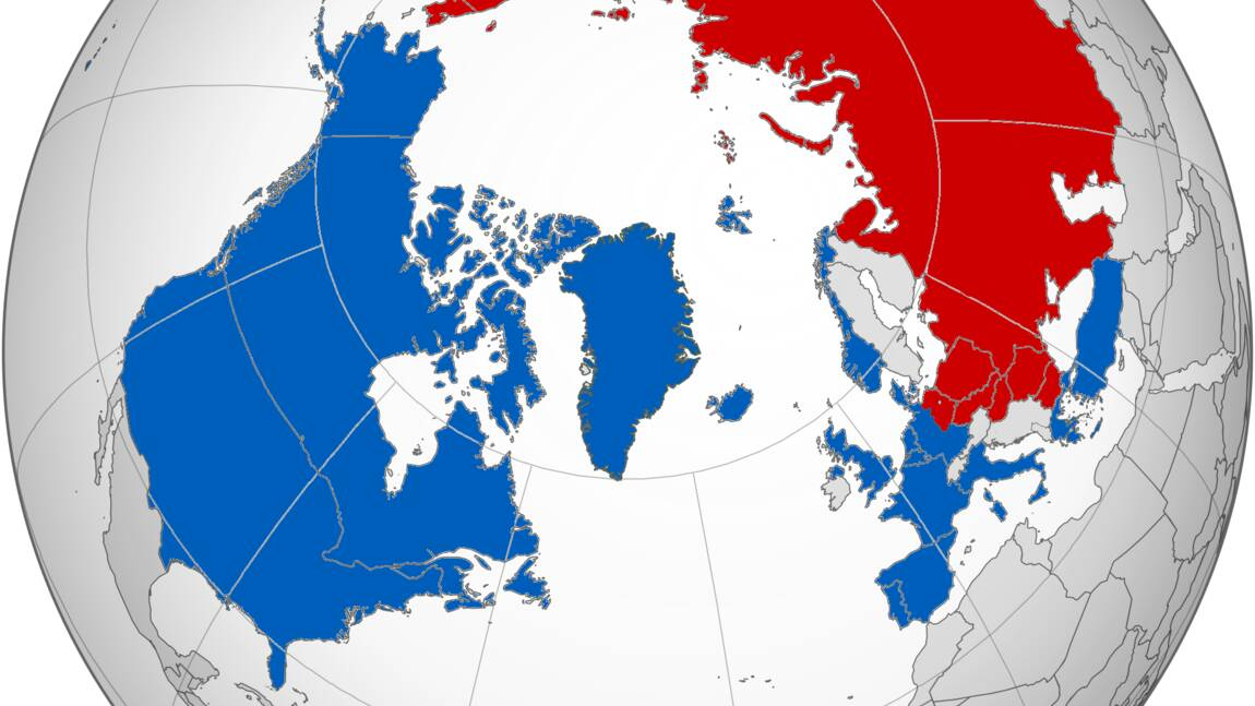 Pacte de Varsovie, instrument de la guerre froide