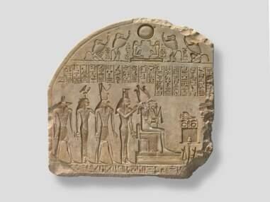 """""""Pharaon, Osiris et la momie"""" : à Aix-en-Provence, le musée Granet dévoile sa collection égyptienne"""