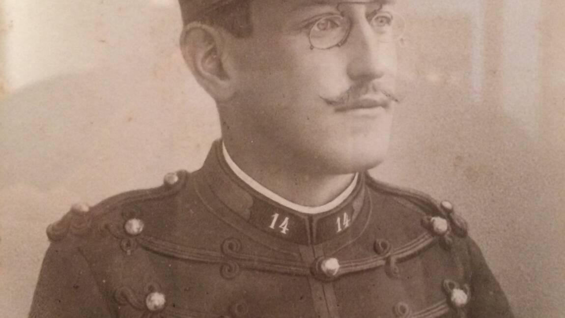 Affaire Dreyfus : une affaire d'espionnage devenue affaire d'Etat