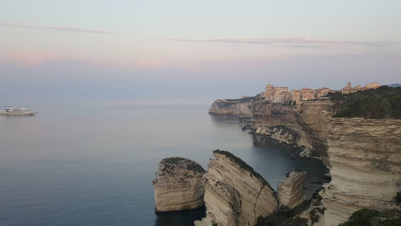 Corse: les plus belles randonnées autour de Bonifacio