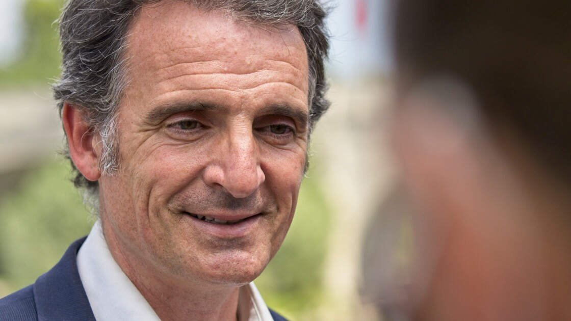 """Convention citoyenne: Piolle et Orphelin dénoncent """"le détricotage"""" du gouvernement"""