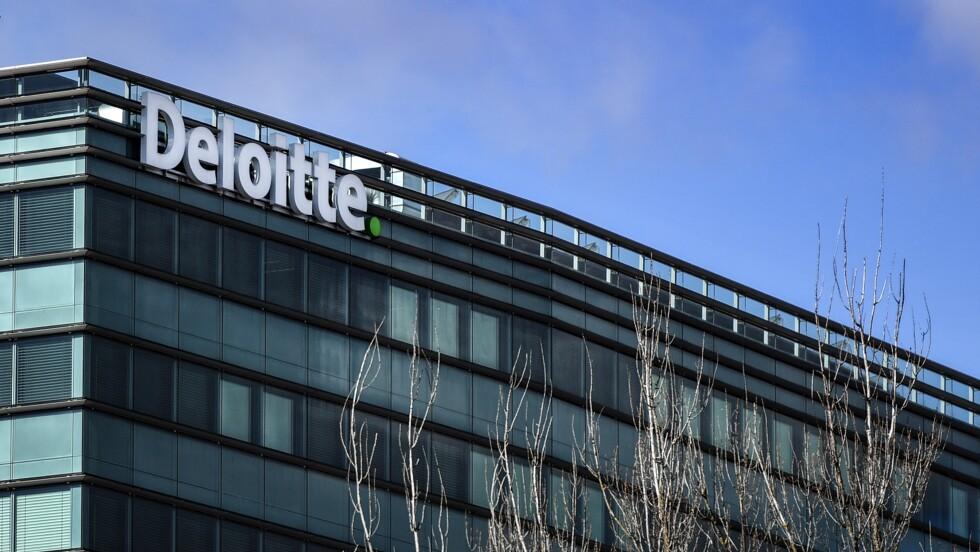 """Deloitte retire un rapport sur les pays qui """"bénéficieront"""" du dérèglement climatique"""