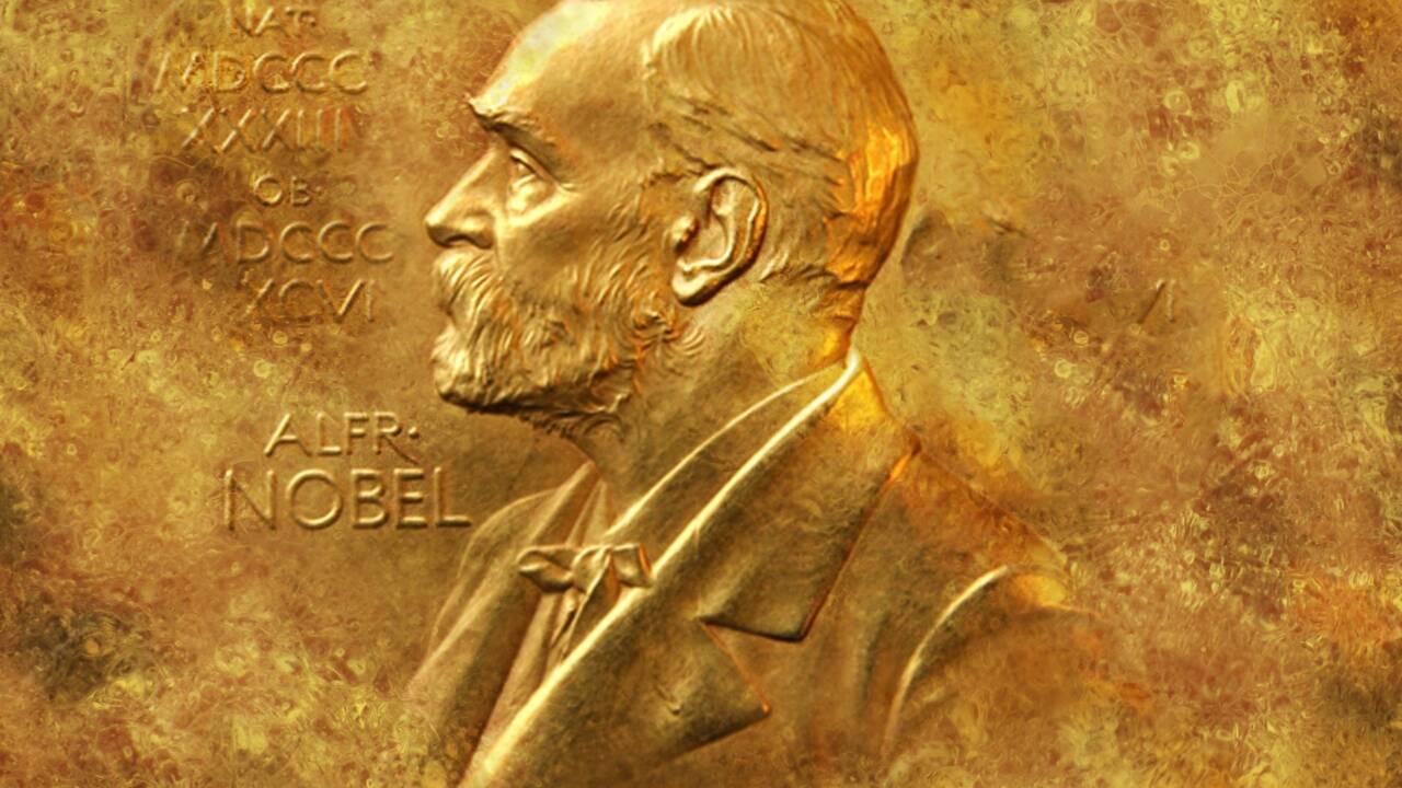 Candidatures farfelues, place des femmes... Cinq choses à savoir sur les prix Nobel