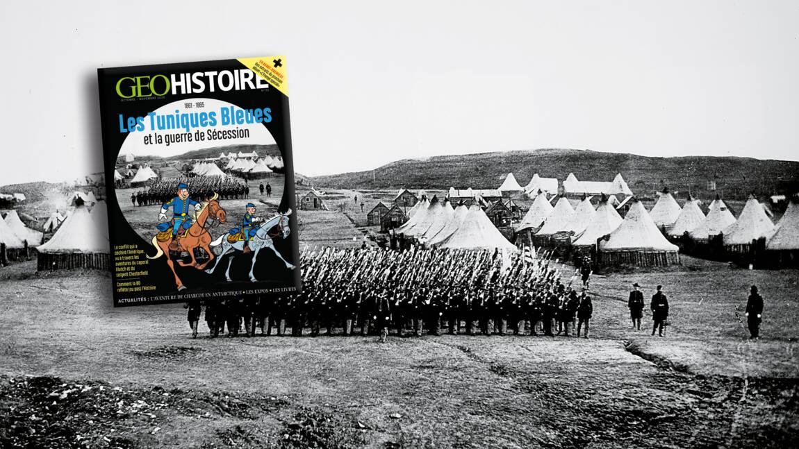 les-tuniques-bleues-et-la-guerre-de-secession-au-sommaire-du-nouveau-magazine-geo-histoire.jpg