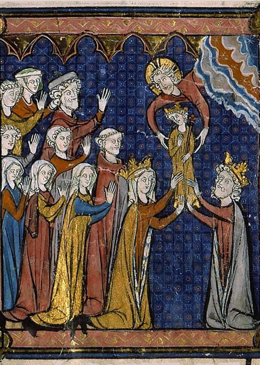 """Qui était Philippe Auguste, le premier """"roi de France"""" ?"""