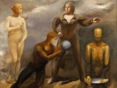Musée Savitsky : découvrez la collection interdite de Noukous, en Ouzbékistan
