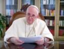 Des célébrités, dont le pape François, appellent à résoudre la crise climatique avant 2030