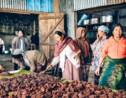 Inde : à la découverte du mystérieux Nagaland, cet Etat méconnu même des Indiens