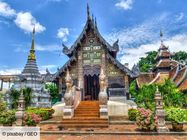 La Thaïlande va lancer un nouveau visa pour attirer les nomades numériques
