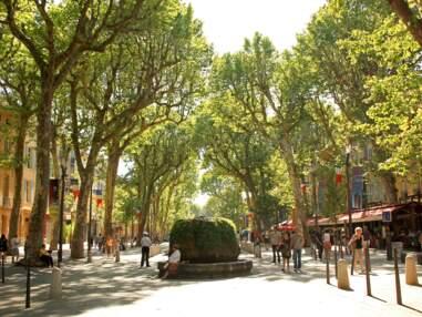 Quelles sont les plus belles villes de Provence ?