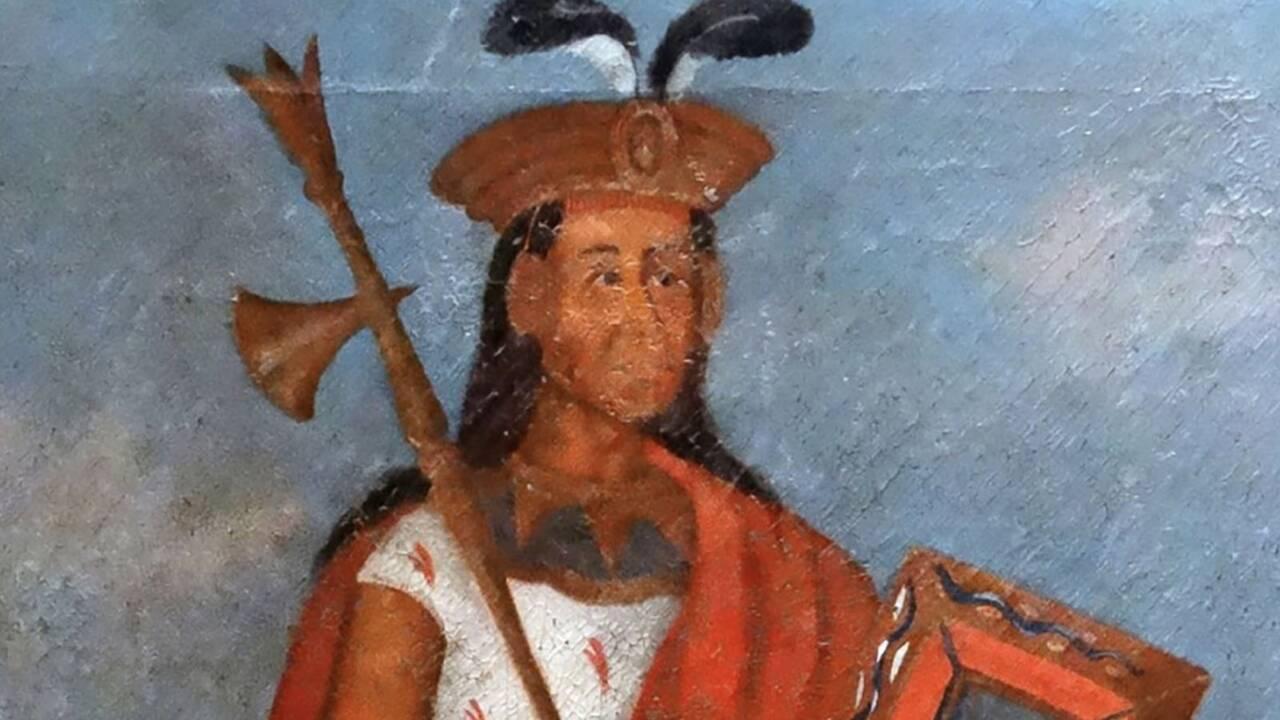 Huayna Capac, cet empereur inca sanguinaire et sans pitié