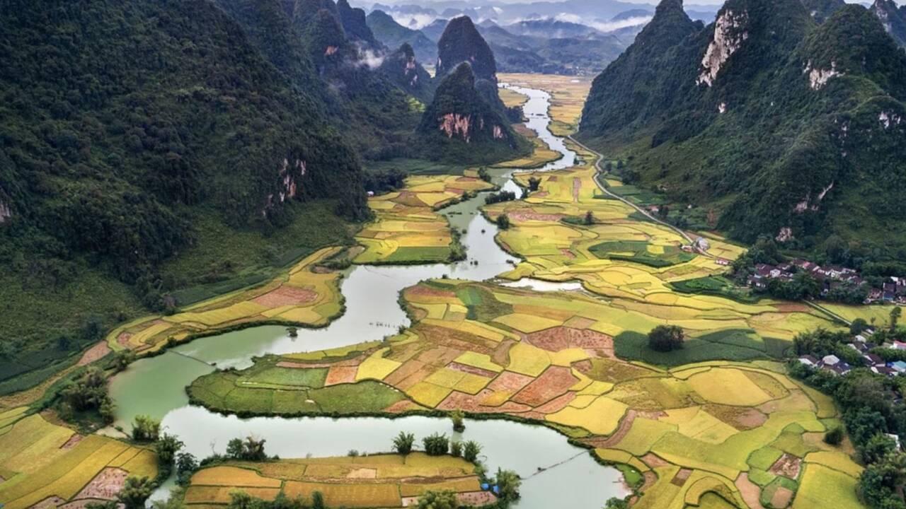 Le bagne de Poulo Condore, le versant sombre de l'Indochine française
