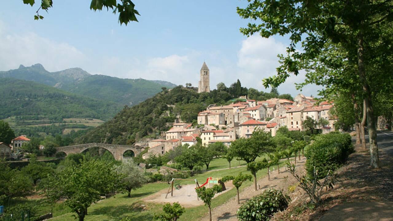 Les meilleurs itinéraires à parcourir à vélo en France