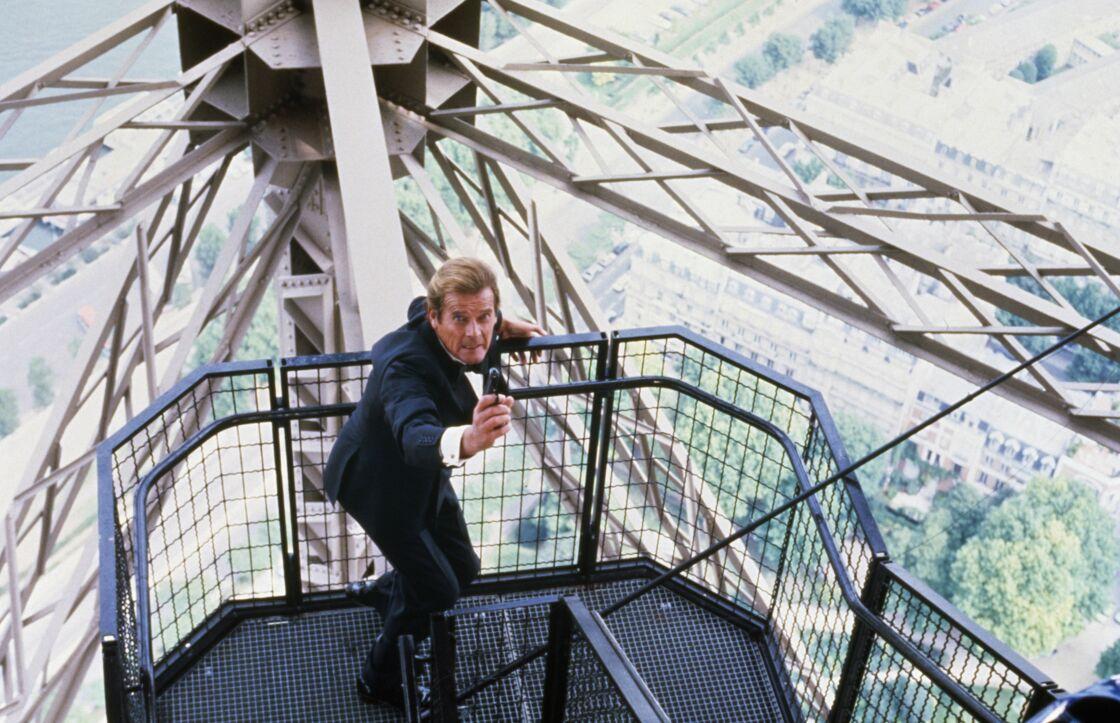 Disparition de Sean Connery : la géopolitique selon James Bond