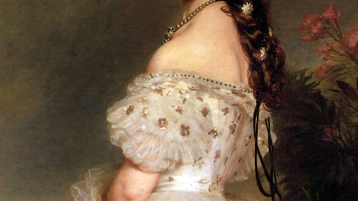 Elisabeth d'Autriche : qui était vraiment l'impératrice Sissi ?