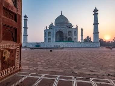 Inde : les plus belles photos de la Communauté GEO
