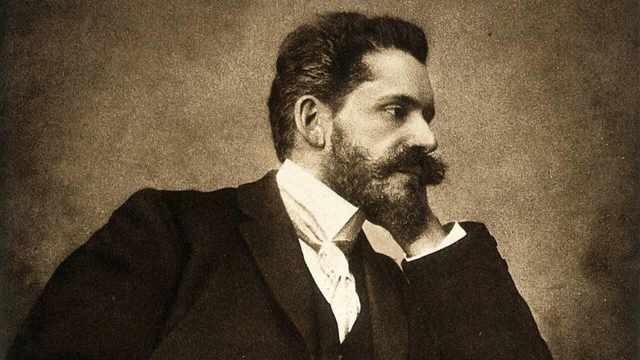 Hippolyte Morestin, le chirurgien qui réparait les gueules cassées de la Première Guerre mondiale