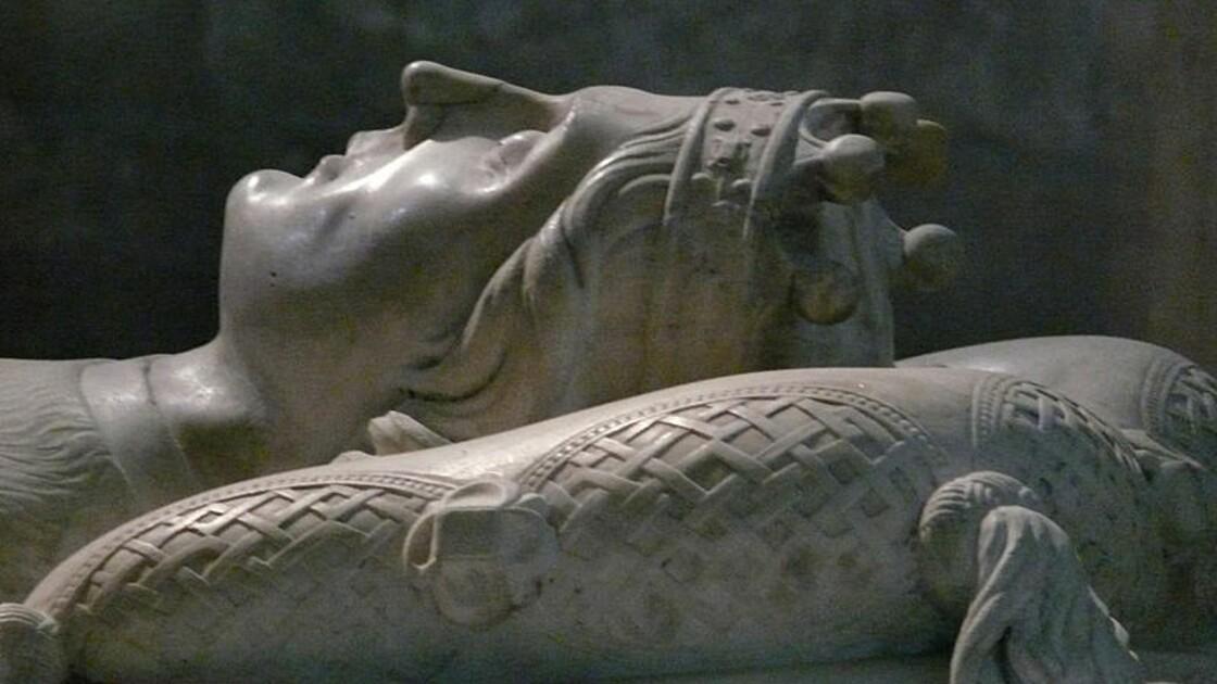 Charles d'Orléans, après Azincourt, la poésie