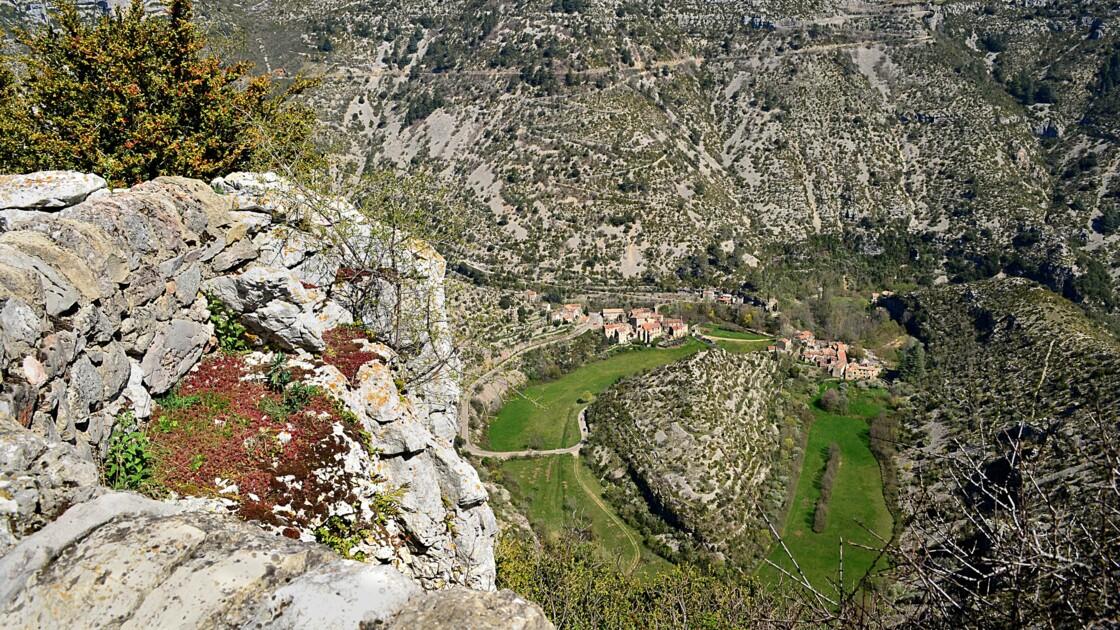 Les 10 plus belles escapades à moins de 100 kilomètres de Montpellier