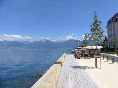 Annecy : les plus belles destinations à moins de 100 kilomètres