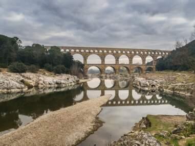Nos meilleures destinations à moins de 100 kilomètres de Nîmes