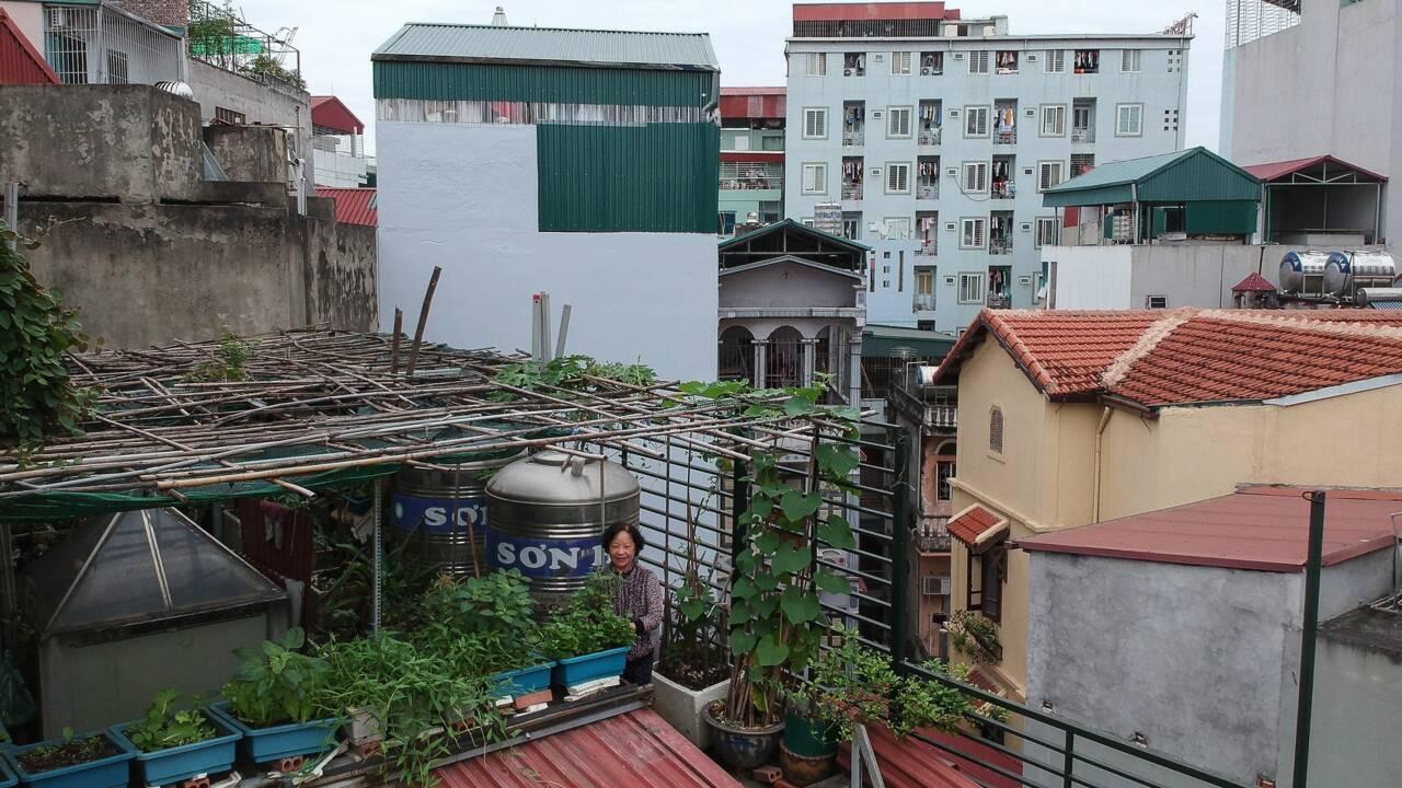 Vietnam : les habitudes alimentaires en question après une série de scandales