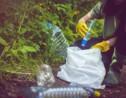 """""""Nettoie ton km"""", le nouveau défi pour lutter contre les déchets pendant le confinement"""
