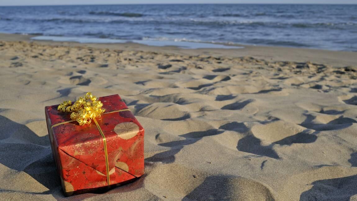 Jeux, livres, BD, calendriers... Notre sélection de cadeaux GEO pour Noël