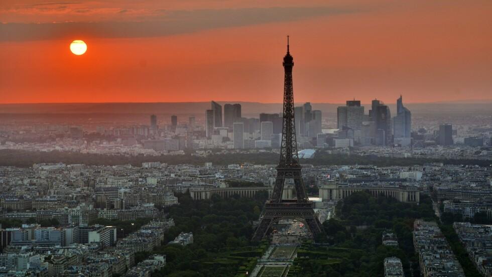 Paris, Osaka, Tel Aviv... Quelles sont les villes les plus chères au monde ?