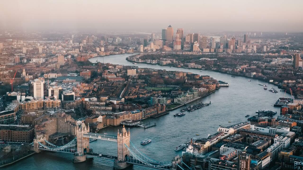 Classement : dans quelles villes fait-il bon vivre dans le monde (malgré le Covid-19) ?