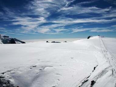 Quelles sont les meilleures stations de ski en Europe ?