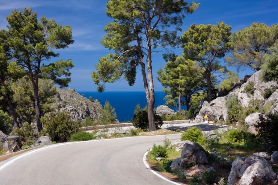 Avaler la « couleuvre » en Espagne