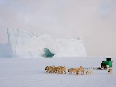 Groenland : plongée dans la vie inuite, entre traditions et réchauffement climatique