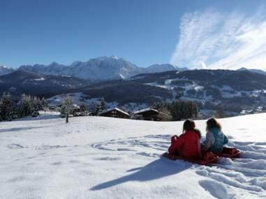 Quelles sont les meilleures stations de ski familiales ?