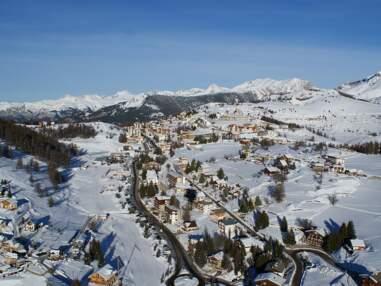 Les meilleurs endroits où partir à la montagne en France quand on n'aime pas le ski